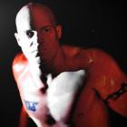 DJL68's profile image