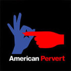 americanperverts's profile image