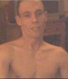 maurice1976's profile image
