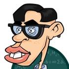 BoffinX's profile image