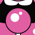PornNK's profile image