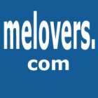 Melovers's profile image