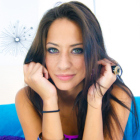 ShyDobrinX's profile image