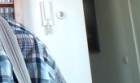 jurrien64's profile image