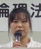 te411017's profile image