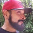 toxicoacido's profile image