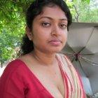 bhabhi9's profile image