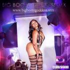 bigbootyeva-ph's profile image