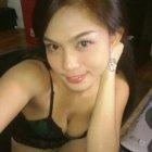 Dblade007-ph's profile image