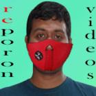 rockrod-ph's profile image