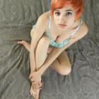 VixenMinx's profile image