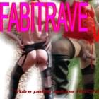 fabitrave's profile image