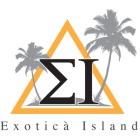 ExoticaIslandVids-ph's profile image