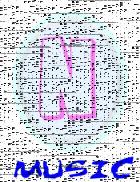 naim144's profile image