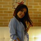 Camila.M's profile image