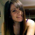LeahMathisfr's profile image
