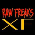XklusivFreaks's profile image
