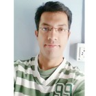 hrishikesh669-ph's profile image