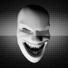mouth_fucker-ph's profile image