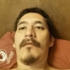 JamesDemotta's profile image